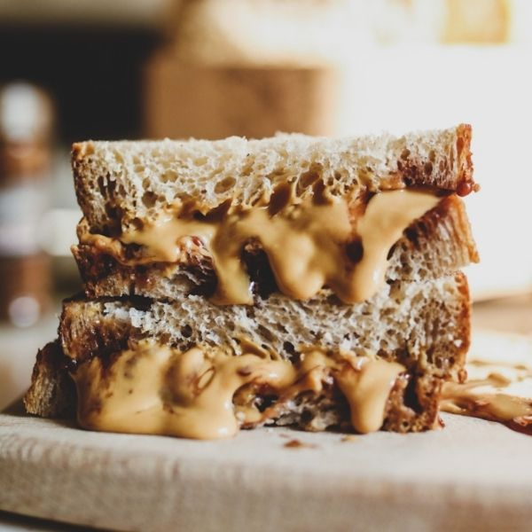 discover-natural-nut-butter