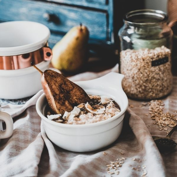 discover-overnight-oats